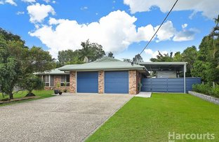 Picture of 21-23 Birch Court, Burpengary QLD 4505
