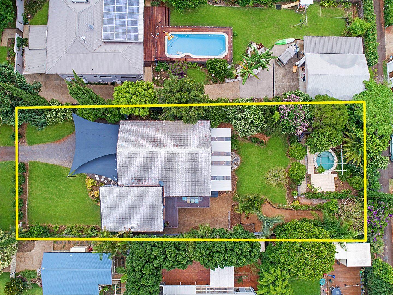 4 Guy Avenue, Buderim QLD 4556, Image 0