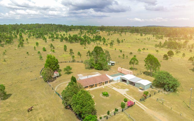 563 Eatonsville Road, Eatonsville NSW 2460, Image 0