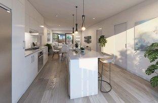 The Grove Villas 27 Minmi Road, Wallsend NSW 2287
