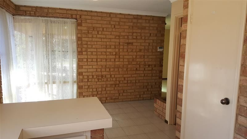 5 Cassidy Place, Murdoch WA 6150, Image 2