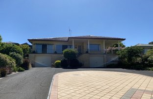 Picture of 22 Mengarvie Road, Parkes NSW 2870