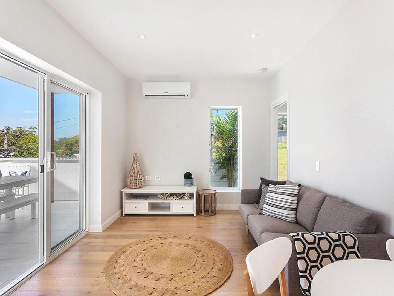 14/6 Ghersi Avenue, Wamberal NSW 2260, Image 2
