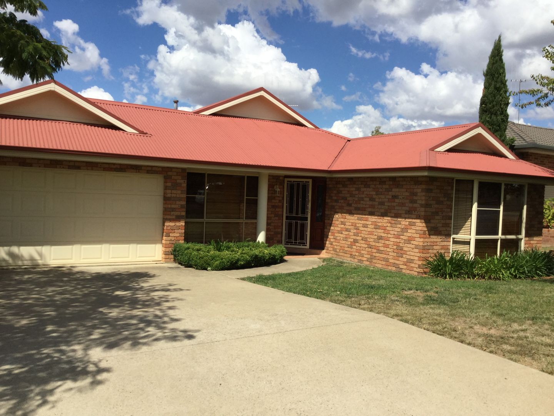 14 Albion Place, Orange NSW 2800, Image 0