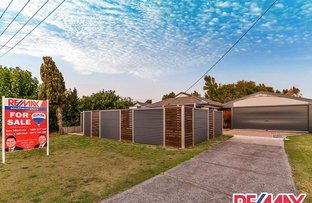 Picture of 14 Orbit Street, Beckenham WA 6107
