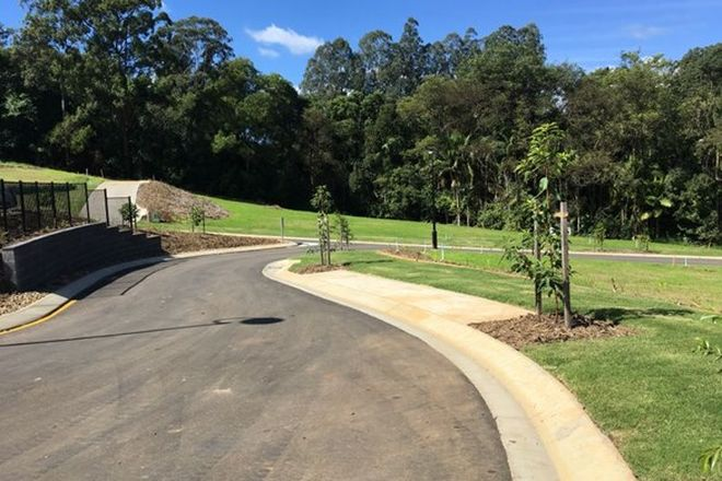 Picture of 15 Lots Corey Close, PALMWOODS QLD 4555
