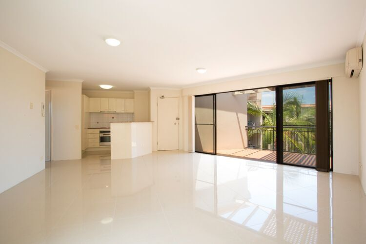 67/45 Harries Rd, Coorparoo QLD 4151, Image 0