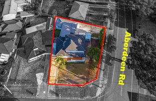 Picture of 16 Friesian St, Busby NSW 2168