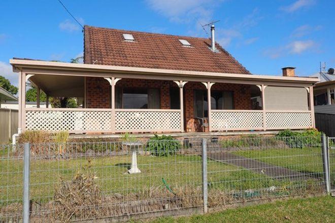 Picture of 15B Nicholson Street, SOUTH KEMPSEY NSW 2440