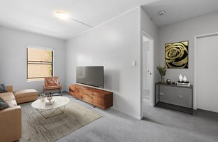 Picture of 48/60 City Road, Chippendale NSW 2008