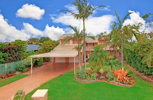 64 Moselle Drive, Thornlands QLD 4164