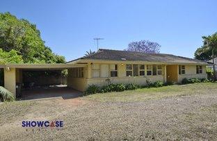 161a Pennant Hills Rd, Carlingford NSW 2118