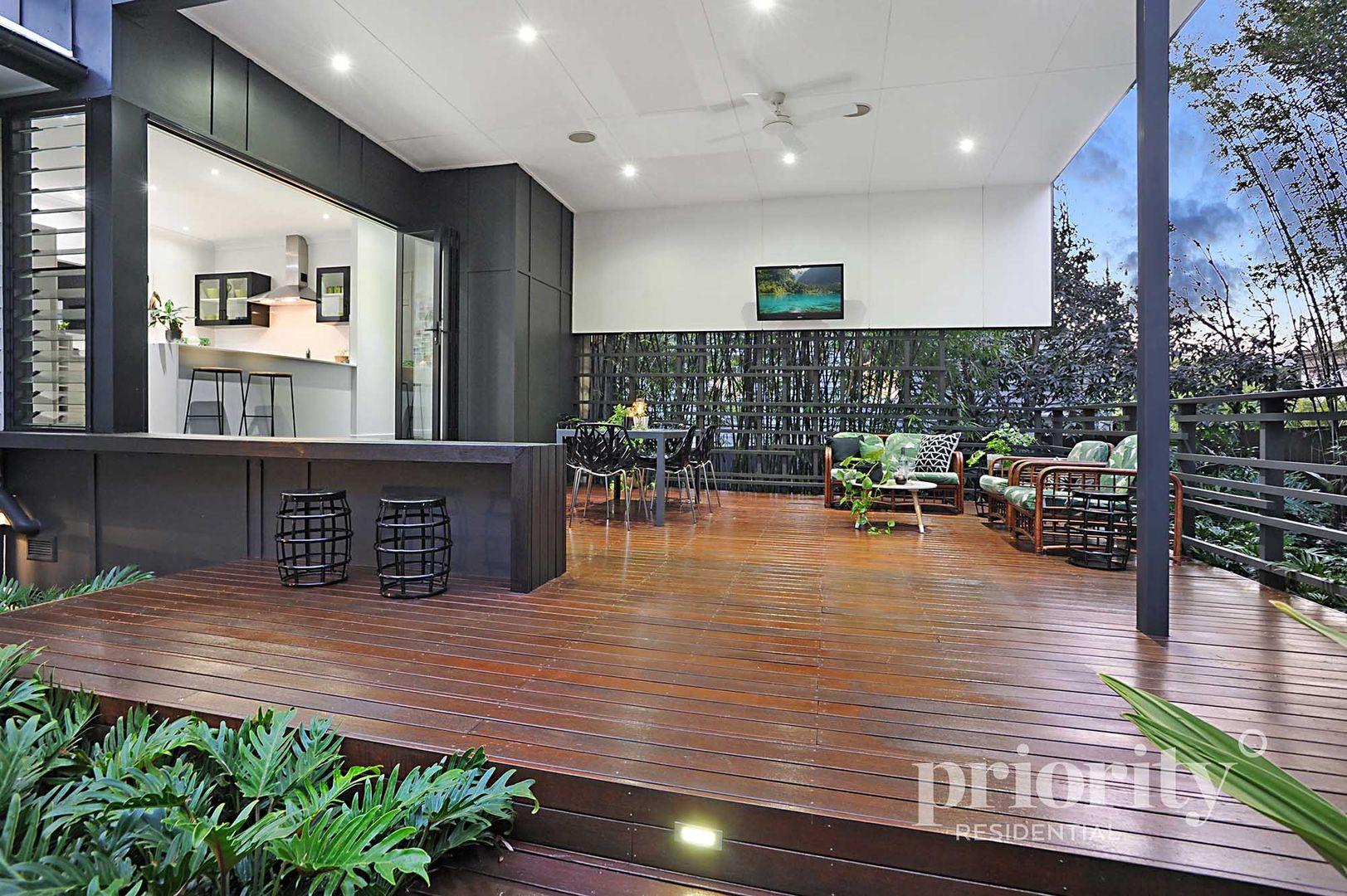 16 Kate Street, Kedron QLD 4031, Image 2