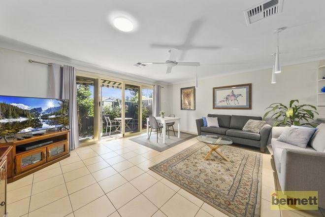 Picture of 3/1 Joseph Street, RICHMOND NSW 2753