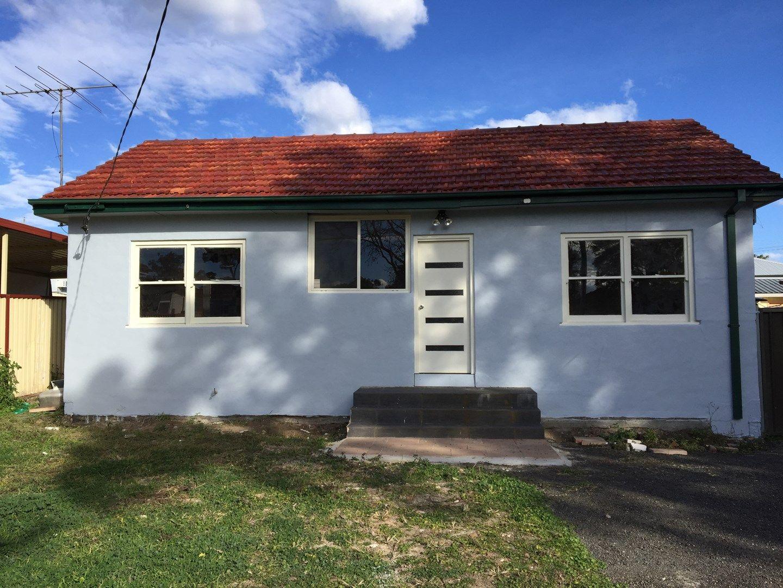 58 Kerry Road, Blacktown NSW 2148, Image 0