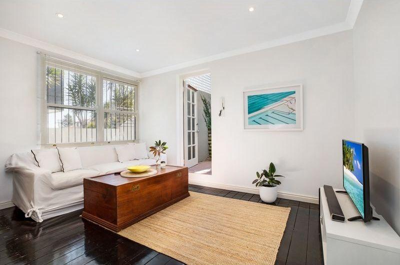 1/16 O'Donnell Street, North Bondi NSW 2026, Image 0