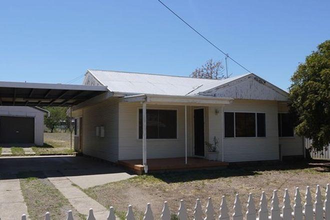 Picture of 15 Railway Street, NEMINGHA NSW 2340