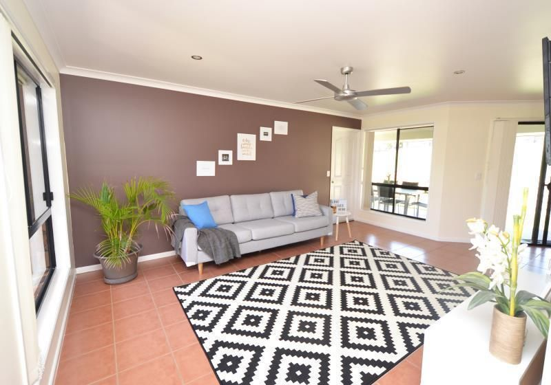 3 Paroz Crescent, Biloela QLD 4715, Image 2