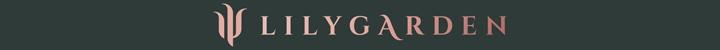 Branding for Lily Garden