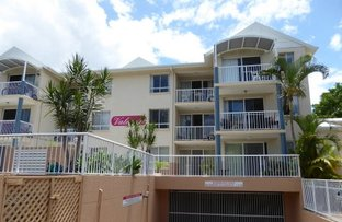 Picture of 8/14-16 Darrambal Street, Chevron Island QLD 4217