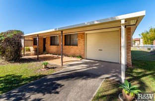 Picture of 50 Wattle Avenue, Bongaree QLD 4507
