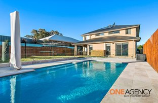 Picture of 19 Siltstone Avenue, Horsley NSW 2530