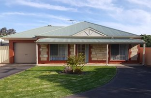 Picture of 24 Grant Road, Reynella SA 5161