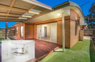 Picture of 4/83 Rufus Street, Epping VIC 3076