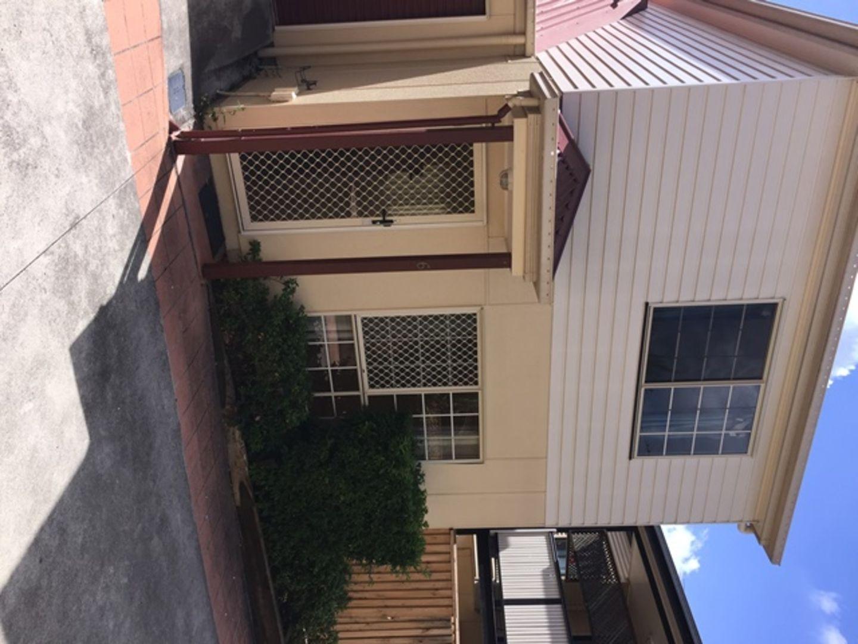 6/130 Hamilton Road, Moorooka QLD 4105, Image 0