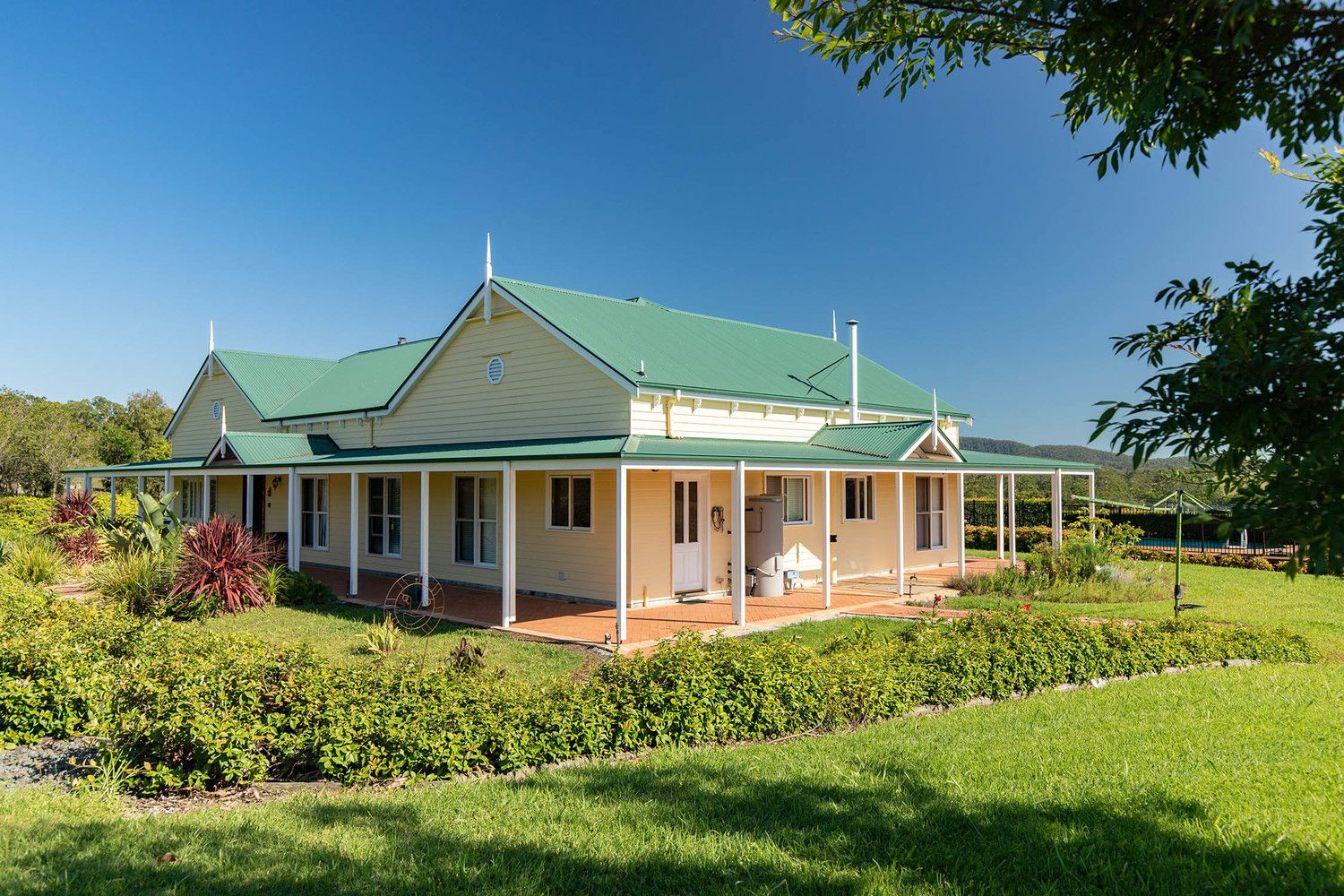 189 Newmans Road, Wootton NSW 2423, Image 0