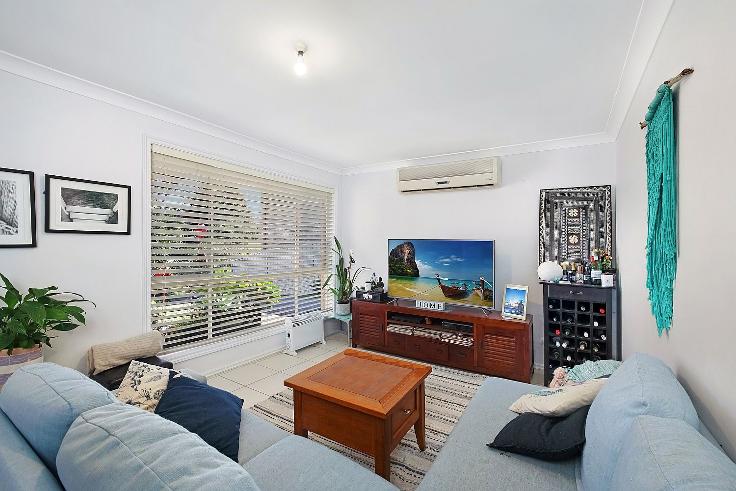 54 Morgan Avenue, Tumbi Umbi NSW 2261, Image 2