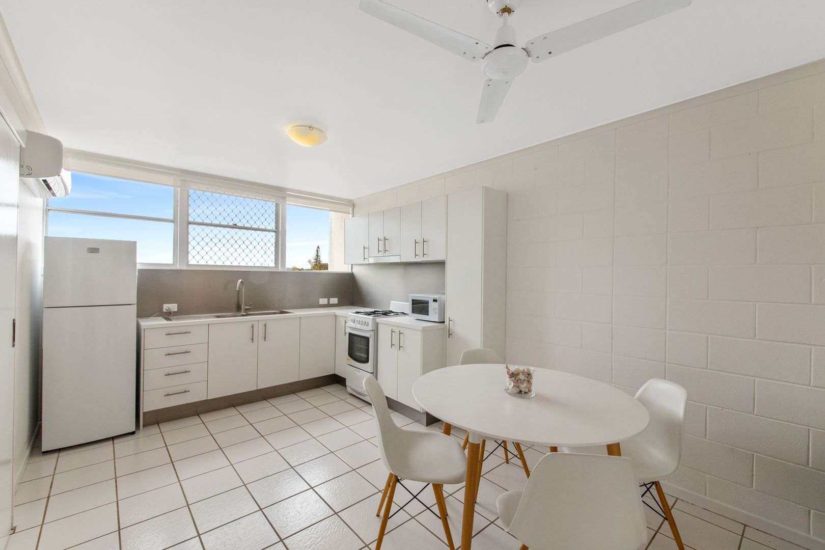 2/5 Ibis Street, Peregian Beach QLD 4573, Image 2