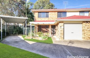 Picture of 20 Lisa Close, Bateau Bay NSW 2261