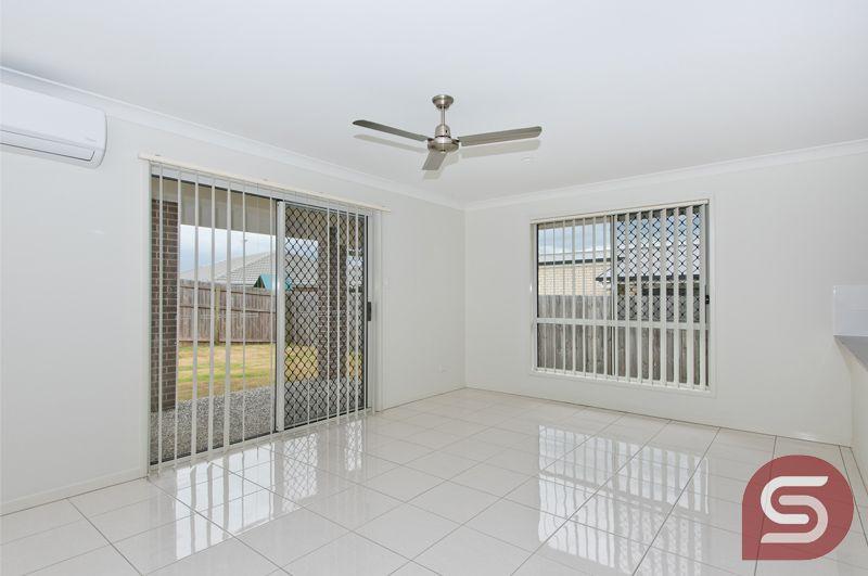 34 Keeley St, Morayfield QLD 4506, Image 1