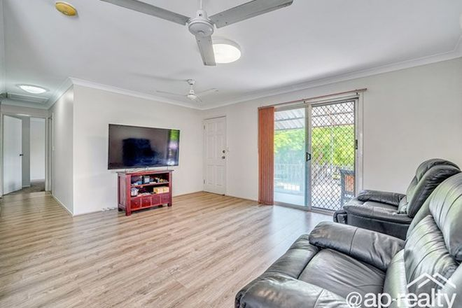Picture of 45 Shamrock Road, DARRA QLD 4076