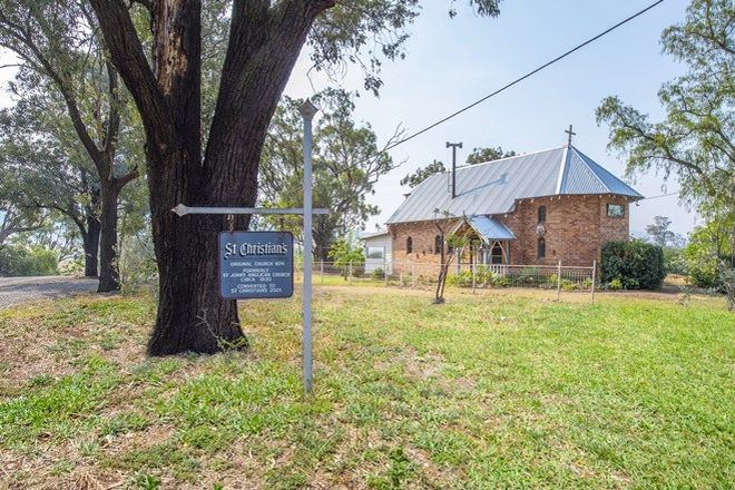 Picture of 2-4 Roach Street, PARKVILLE NSW 2337