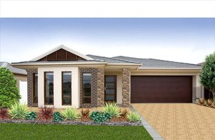 Picture of Lot 97 Bosley Way, Gawler East SA 5118