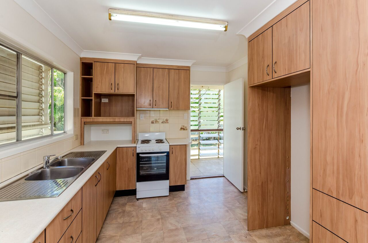 49 Shaw Street, New Auckland QLD 4680, Image 1