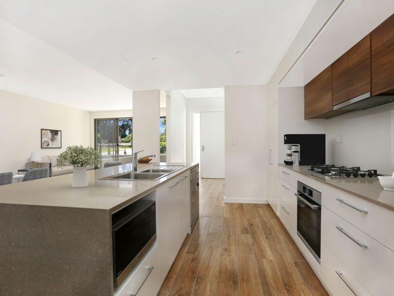 14/1 Martha Street, Bowral NSW 2576, Image 2