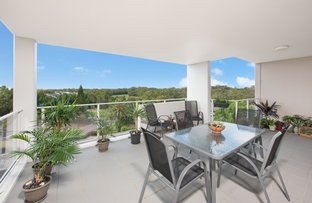 Unit 430/38 Mahogany Drive, Pelican Waters QLD 4551