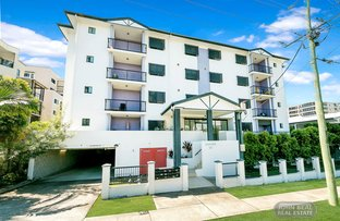 Picture of Unit 2/152 Mein St, Scarborough QLD 4020