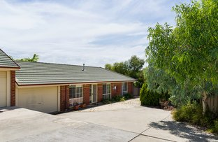4/57 Brown Street, Castlemaine VIC 3450