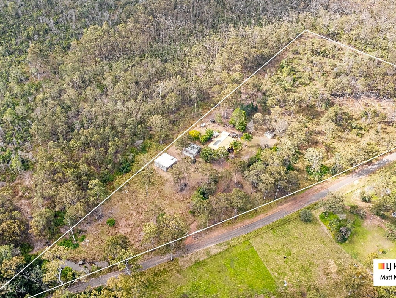 61 Mill Road, Upper Lockyer QLD 4352, Image 0