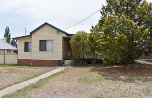 Picture of 102 Martin Street, Tenterfield NSW 2372