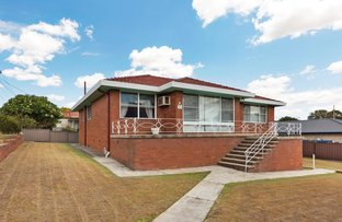 Picture of 46 South Street, Telarah NSW 2320