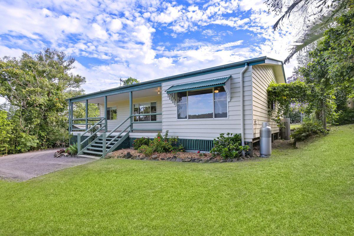 49 Memorial Drive, Eumundi QLD 4562, Image 1