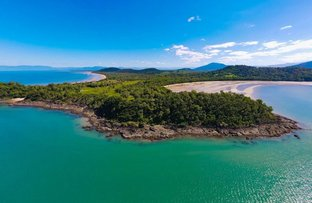 Picture of Lot 2 Explorers Drive, South Mission Beach QLD 4852