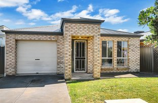 Picture of 49a Cliff Avenue, Port Noarlunga South SA 5167