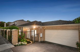 Picture of 19 Fintonia Street, Balwyn North VIC 3104