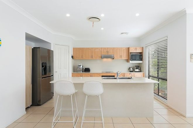 Picture of 22 Lakeside Parade, THE ENTRANCE NSW 2261